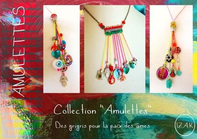 IZA planche amulettes web