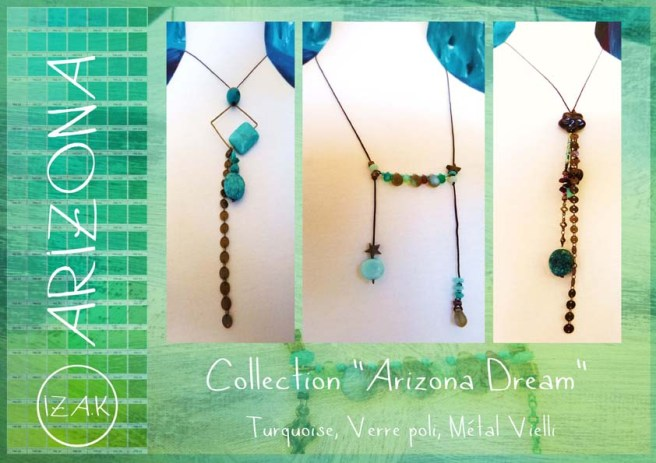 IZA planche arizona dream 02 web