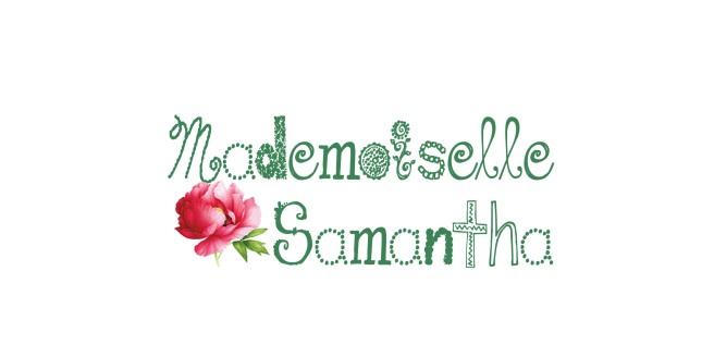 Logo site header