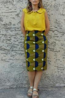 jupe-jupe-crayon-en-tissu-africain-18403295-2016-06-15-23-19906-d0978_570x0