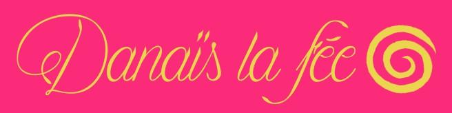 logo danais 01