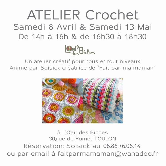 atelier crochet soisick avril mai gd format