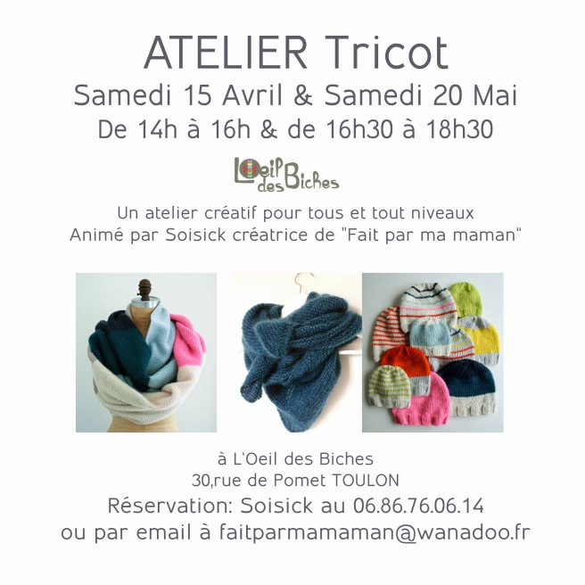 atelier tricot soisick avril mai gd format