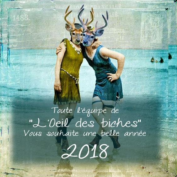 voeux 2018 odb